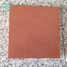 Red Sandstone Tile For Floor and Wall