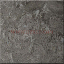 Grey Rose Marble