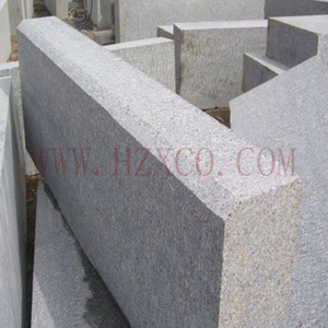 HZX-G603 Kerbstone Chiseled