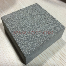 Bush Hammered Basalt For Paving black basalt