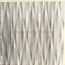 White Marble for CNC
