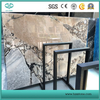Milky Ways Blue,Sky Blue Marble Slabs & Tiles for Sale