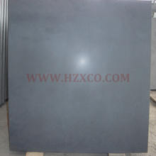 Basalt Light Honed Flooring Tiles